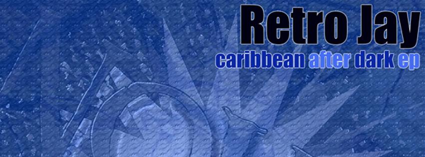 Caribbean After Dark EP