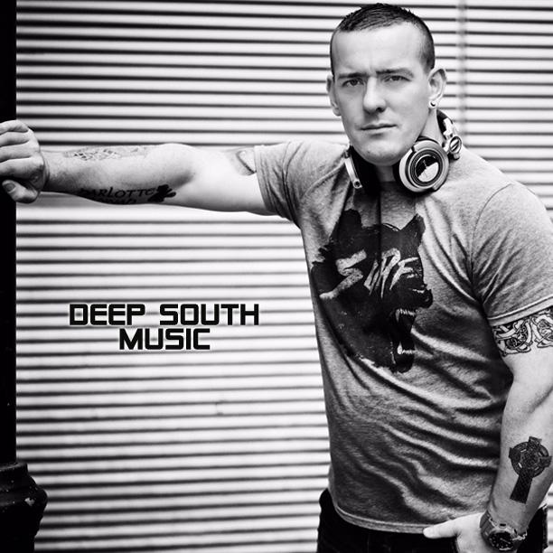 Deep South Music