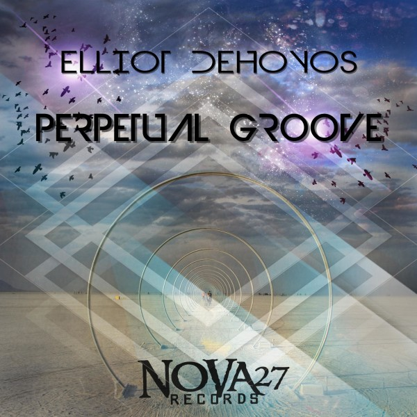 ed-perpetual-groove-art